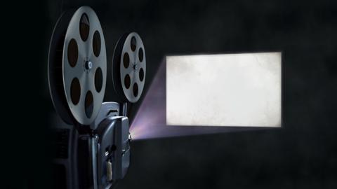 Conheça os melhores filmes brasileiros de todos os tempos