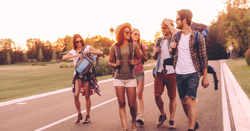 8 pontos turísticos brasileiros que valem a pena conhecer