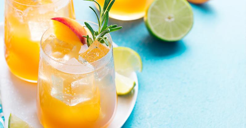 Conheça sucos naturais que podem ajudar em uma boa digestão