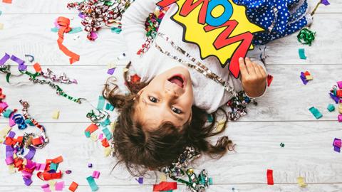 Fantasias para o carnaval: 5 dicas para fazer a sua em casa