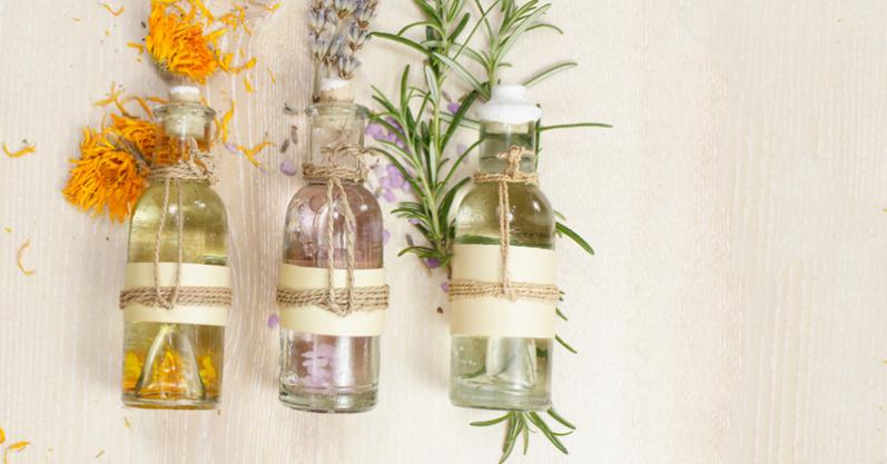 5 truques para deixar sua casa perfumada e acolhedora