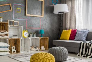 10 dicas para fugir do óbvio na hora de decorar a casa