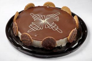 Aprenda a fazer uma legítima torta holandesa
