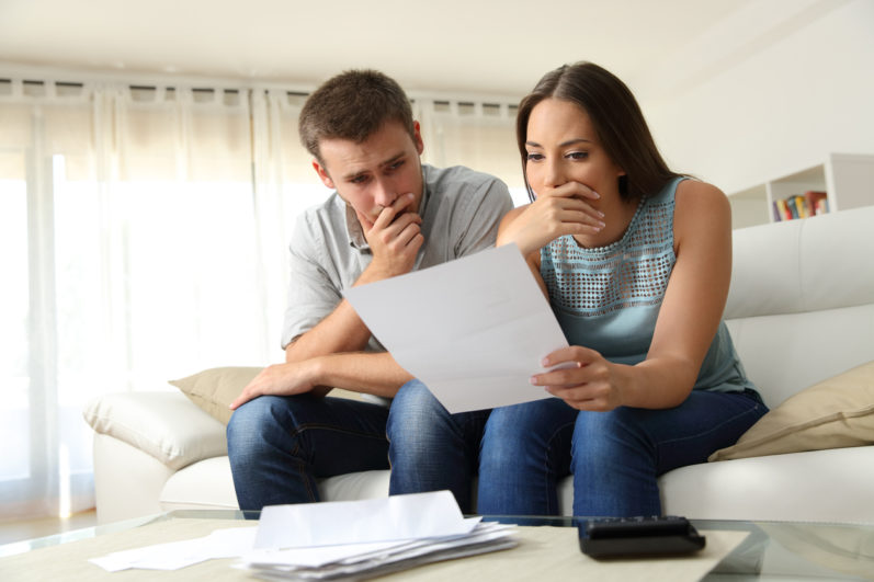 Aprenda essas 4 dicas valiosas de economia doméstica