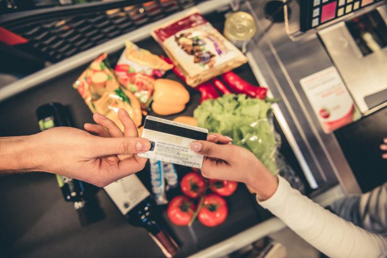 Dicas infalíveis para economizar no supermercado