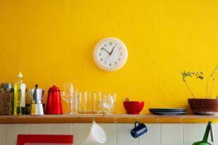 6 truques para deixar a cozinha mais organizada