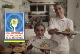 2 receitas com a Chef Morena Leite