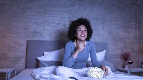 7 filmes de comédia romântica para se divertir assistindo